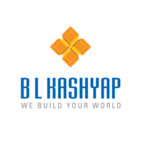 BL Kashyap India Contact Information, Registered Office, Social Accounts