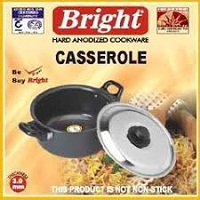 Bright Home Appliances Contact Information, Phone No, Registered Office