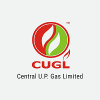Central UP Gas Contact Information, Registered Office, Branch Locations