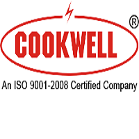 Cookwell India Contact Information, Manufacturing Units, Lab, Main Office