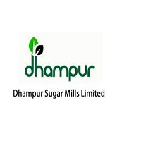 Dhampur Sugar Mills Contact Information, Corporate Office, Email ID