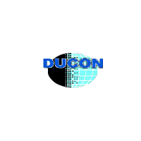 Ducon Infratechnologies India Contact Information, Main Office, Email ID