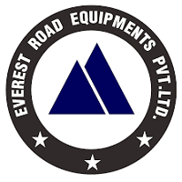 Everest Road Equipment Contact Information, Email Address, Main Office
