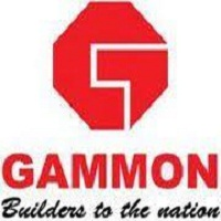 Gammon Engineers India Contact Information, Main Office, Email Accounts