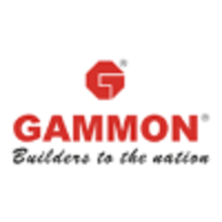 Gammon India Contact Information, Main Office Number, Email Addresses