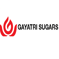Gayatri Sugars India Contact Information, Main Office, Manufacturing Units