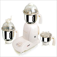 Gurukripa Appliances India Contact Information, Phone No, Main Office