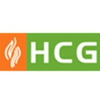 Haryana City Gas Contact Information, Corporate Office, Social IDs, Email