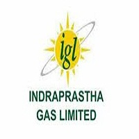 Indraprastha Gas India Contact Information, Head Office, Social IDs, Email
