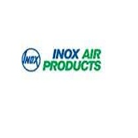 INOX Air Products Contact Information, Main Office Number, Email IDs