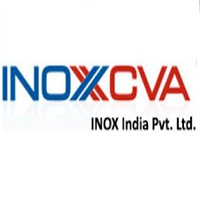 INOX India Contact Information, Head Office, Sales, Manufacturing Units