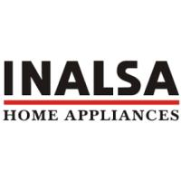 InalsaAppliances India Contact Information