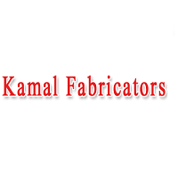 Kamal Fabricators India Contact Information, Main Office, Workshop, Email