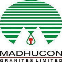Madhucon Granites India Contact Information, Corporate Office, Email IDs