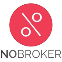 NoBroker India Contact Information