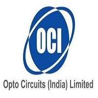 Opto Circuits India Contact Information, Corporate Office No, Email IDs