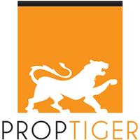 PropTiger India Contact Information