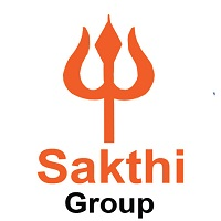 Sakthi Group India Contact Information, Main Office Numbers, Email ID