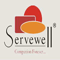 Servewell Household Appliances Contact Information, Main Office, Email