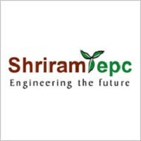 Shriram EPC India Contact Information, Email Address, Registered Office