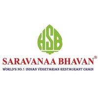Saravana Bhavan India Contact Information