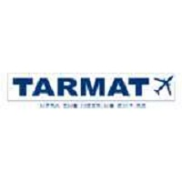 Tarmat India Contact Information, Social Account, Main Office Address