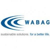 Wabag India Contact Information