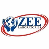 ZEE Laboratories India Contact Information, Units, Main Offices Email IDs