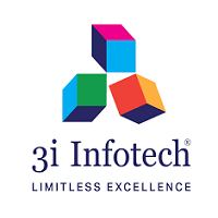 3i Infotech India Contact Information, Registered, Other Offices, Social ID