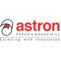 Astron Paper India Contact Information, Main Office No, Email Addresses