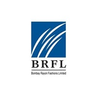 Bombay Rayon Fashions Contact Information, Head Office, Email Address