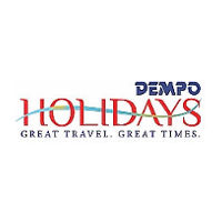 Dempo Travels India Contact Information, Main Office No, Social Accounts