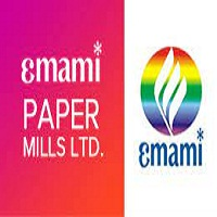 Emami Paper Mills Contact Information, Main Office Number, Email ID