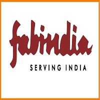 Fabindia India Contact Information, Head Office, Store Locator, Social IDs