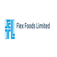 Flex Foods India Contact Information, Corporate Office, Factory Location