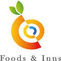 Foods and Inns Contact Information, Main Office Number, Email Account