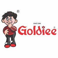 Shubham Goldiee Masale Contact Information, Toll Free No, Main Office