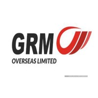 GRM Overseas India Contact Information, Main Office, Social IDs