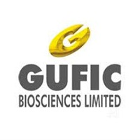 Gufic Biosciences India Contact Information, Corporate Office, Email ID