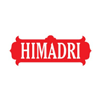 Himadri Foods India Contact Information, Registered, Sales Office, Email