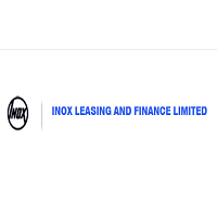 Inox Leasing India Contact Information, Registered Office, Email ID
