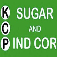 KCP Sugar India Contact Information, Registered Office No, Email ID