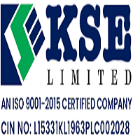 KSE India Contact Information, Main Office Numbers, Email Accounts
