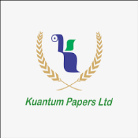 Kuantum Papers India Contact Information, Corporate Office, Email IDs