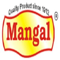 Mangal Masala India Contact Information, Registered Office, Showroom