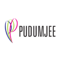 Pudumjee Paper Products Contact Information, Main Office, Email IDs