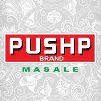 Pushp Brand India Contact Information, Head Office No, Factory Locations