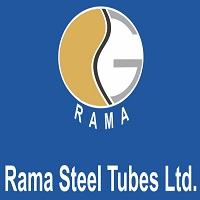 Rama Steel Tubes Contact Information, Main Office, Email IDs