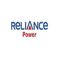 Reliance Power India Contact Information, Corporate Office, Email ID