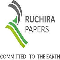 Ruchira Papers India Contact Information, Main Offices, Social Accounts